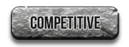competitive1