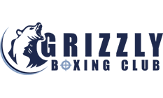 Boxing Calgary Logo